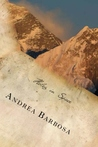 Holes in Space - a poetry collection by Andrea Barbosa