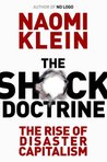 The Shock Doctrin...