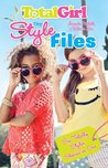 The Style Files: Six Totally Stylin' Stories in one!