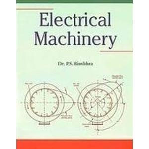 Image result for ps bimbhra electrical machines pdf free download