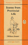 Scenes from Provincial Life