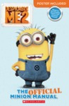 The Official Minion Manual
