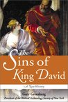 The Sins of King David: A New History