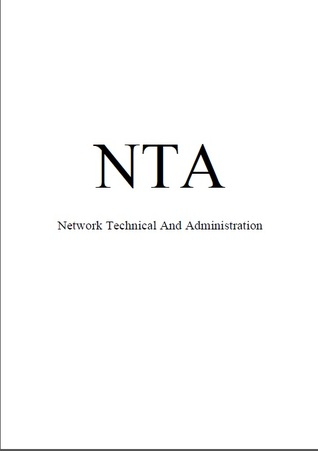 NTA Network Technical And Administration