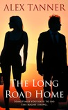 The Long Road Home (a Short Story)