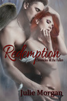 Redemption (Chronicles of the Fallen, #2)