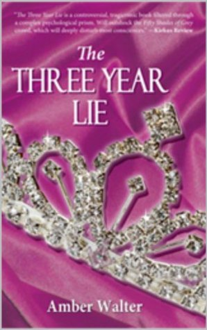 The Three Year Lie