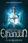 Warriors of Ethandun (Warriors #3)