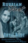 Russian Heat by Rhyll Biest