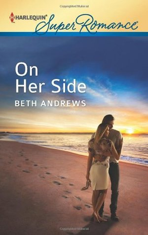 On Her Side (The Truth About The Sullivans, #2)