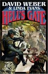 Hell's Gate by David Weber