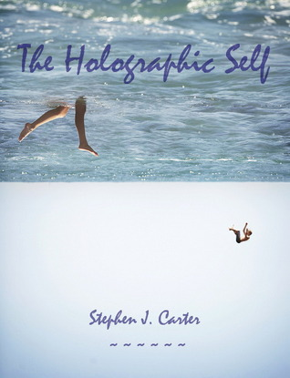 The Holographic Self