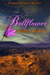 Bellflower (The Heart's Spring, #0.5)