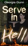 Serve in Hell