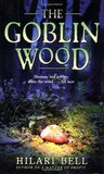 The Goblin Wood (Goblin Wood, #1)