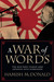 A War of Words: The Man Who...