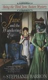 Jane and the Wandering Eye (Jane Austen Mysteries, #3)