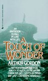 A Touch of Wonder