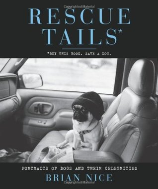 Rescue Tails by Brian Nice