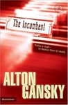 The Incumbent (Madison Glenn #1)