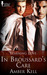 In Broussard's Care (Yearning Love #3)