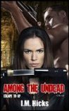 Among The Undead   (Escape to KP)
