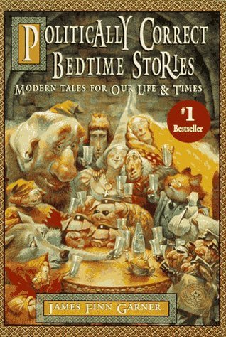 What are some classic bedtime stories?
