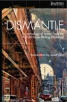 Dismantle: An Anthology of Writing from the VONA/Voices Writing Workshop