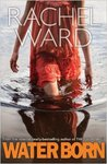 Water Born (The Drowning, #2)