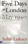 Five Days in London, May 1940