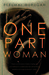One Part Woman by Perumal Murugan [பெருமாள் ம...