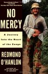 No Mercy: A Journey to the Heart of the Congo (Vintage Departures)