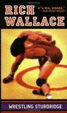 Wrestling Sturbridge