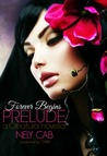 Prelude by Nely Cab