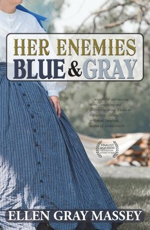 Her Enemies Blue and Gray