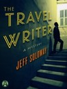 The Travel Writer...