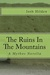 The Ruins In The Mountains: A Mythos Novella