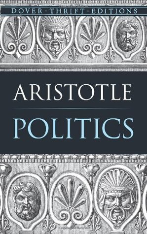 aristotle politics book 3 Aristotle's politics: book 2, free study guides and book notes including comprehensive chapter analysis, complete summary analysis, author biography information, character profiles, theme.