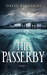 The Passerby
