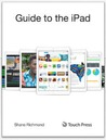Guide to the iPad