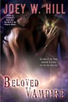 Beloved Vampire by Joey W. Hill