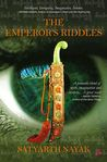 The Emperor's Riddles