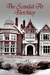 The Scandal at Bletchley (Hilary Manningham-Butler, #1)