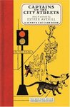 Captains of the City Streets: A Jenny's Cat Club Book