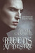 Bleeds My Desire (Blood Bonds, #1)
