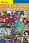 World History, Since 1500: The Age of Global Integration, Volume II, Compact Edition