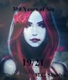 19/21 (300 Years Of Sin, #1)