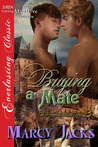 Buying a Mate (The Pregnant Mate, #3)