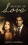 House of Love (Mr. Imperfect, #1)
