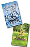 Marrying Out of Money/Naked in Knightsbridge (Romantic Comedy Bundle (Two Full-length Titles))